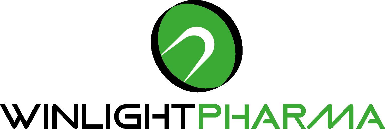 Logo Winlight Pharma